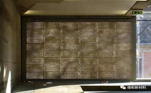 用光让建筑说话——浅谈opebet官方ope注册在建筑中的应用4_副本.png