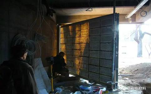 用光让建筑说话——浅谈opebet官方ope注册在建筑中的应用5_副本.png