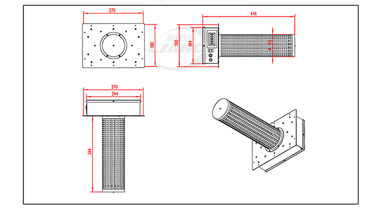 9-管道插入式紫外C空气消毒器-750.jpg