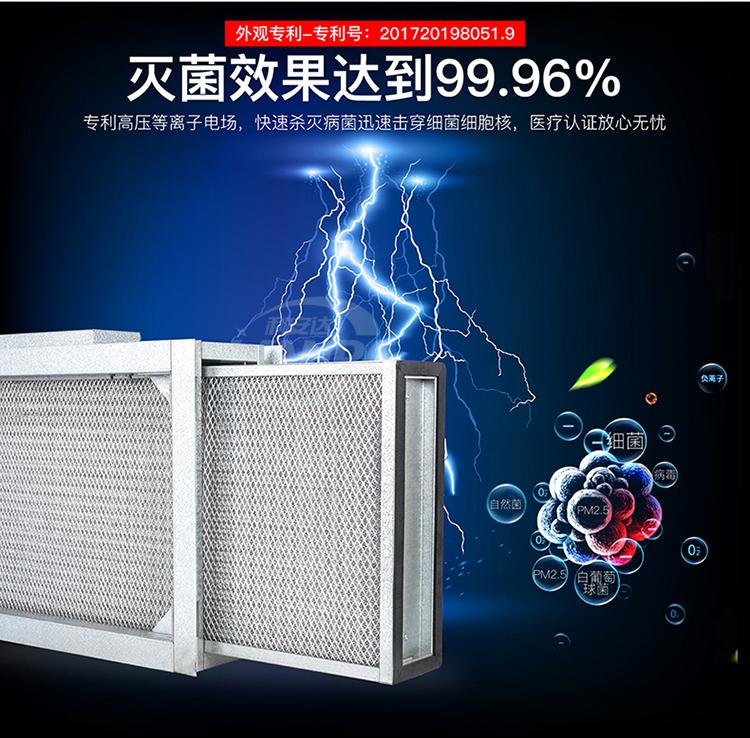 风柜电子式空气消毒器-750_04.jpg