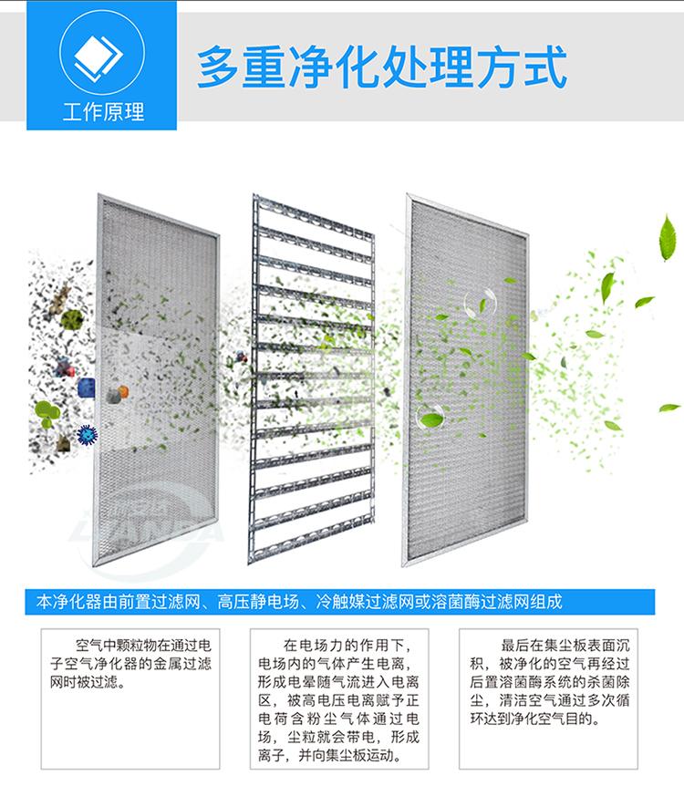 风柜电子式空气消毒器-750_05.jpg