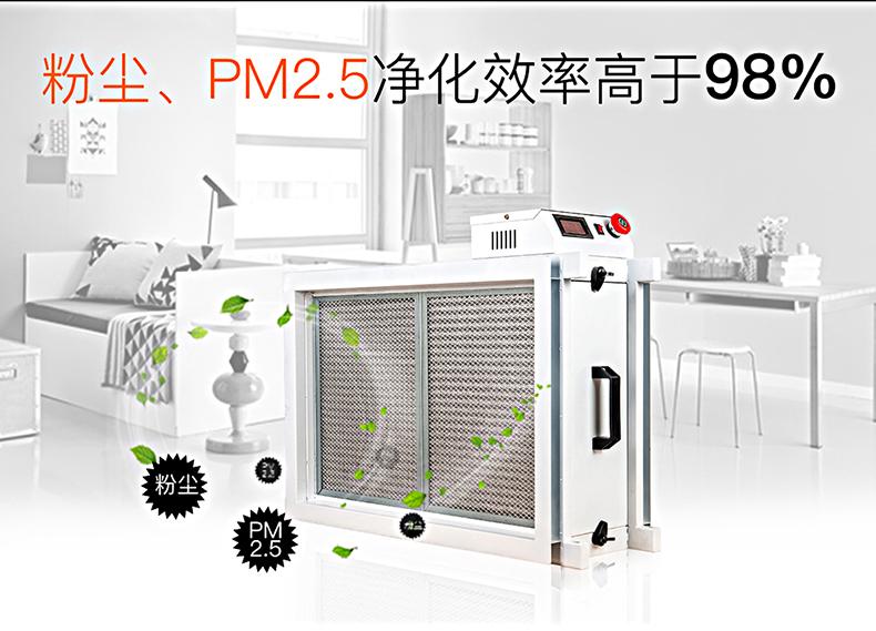 4-管道电子式消毒机-790.jpg