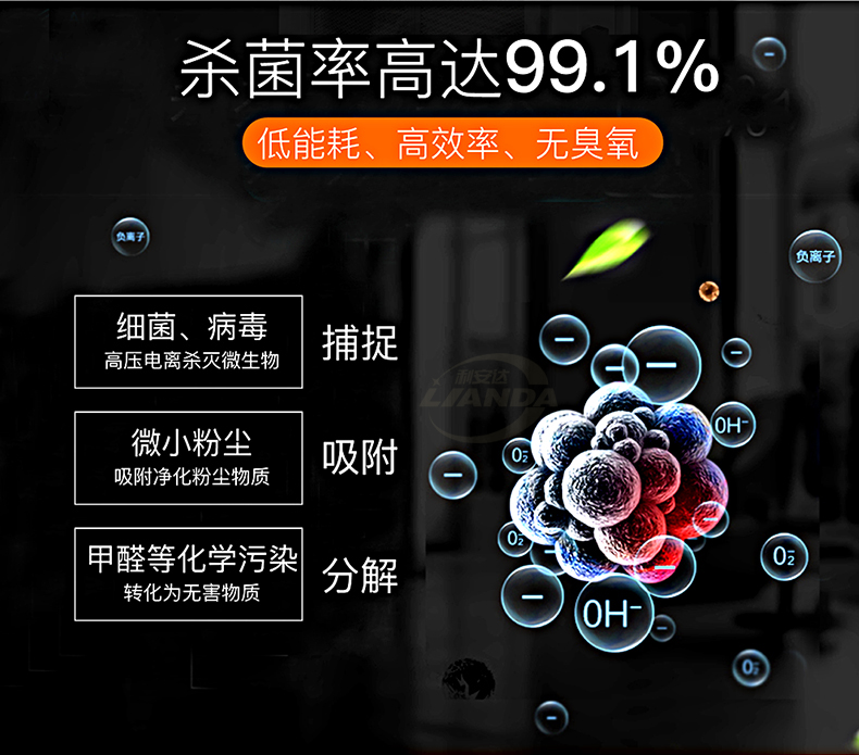 5-管道电子式消毒机-790.jpg