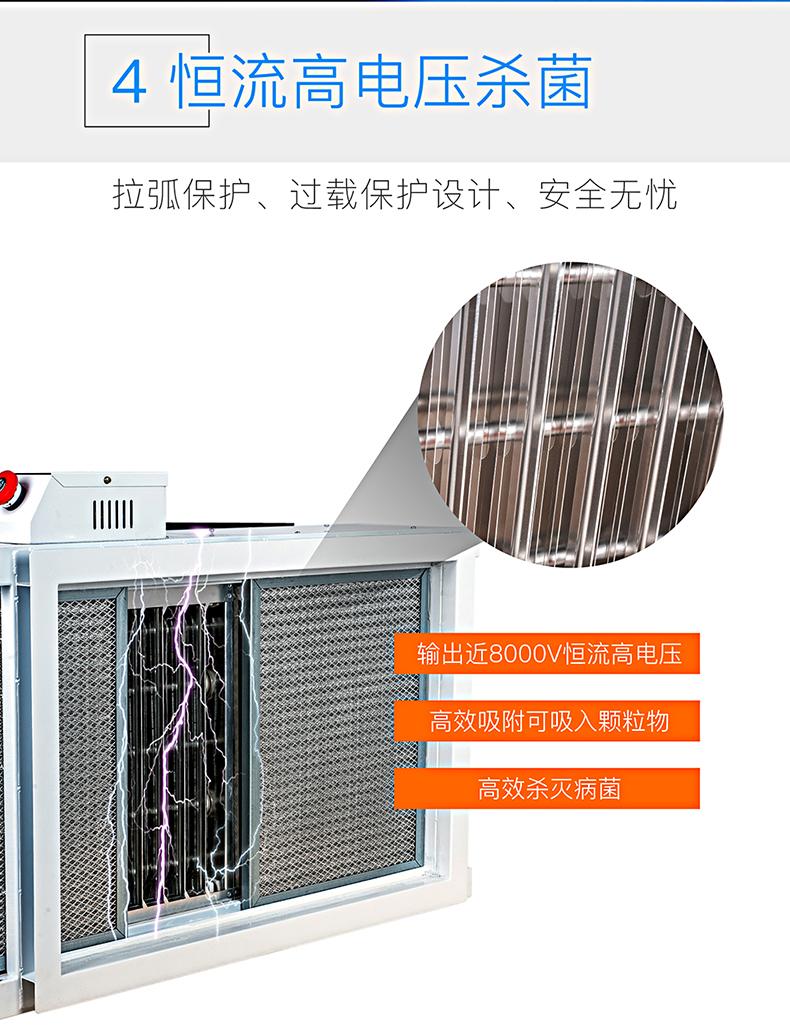 15-管道电子式消毒机-790.jpg