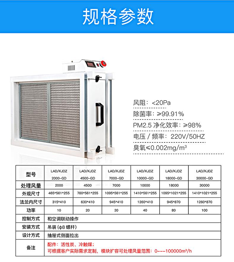 16-管道电子式消毒机-790.jpg