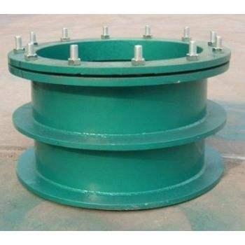 柔性防水套管1.jpg