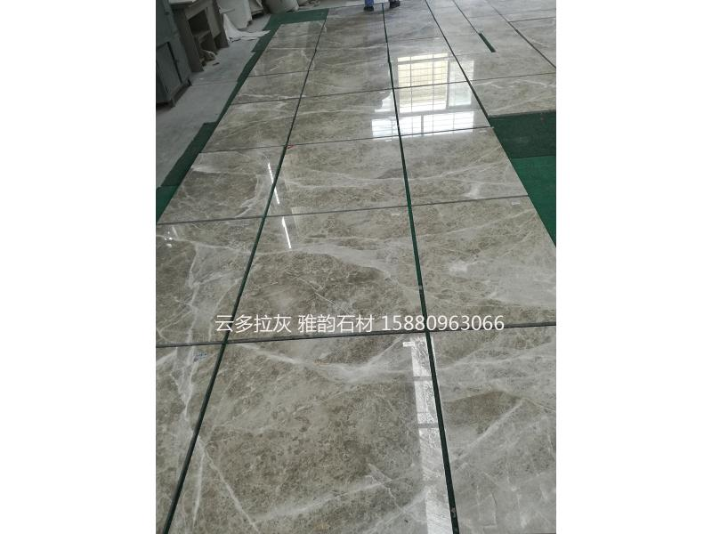 唯雅石材大量供应云多拉灰|行业资讯-南安唯雅石材有限公司
