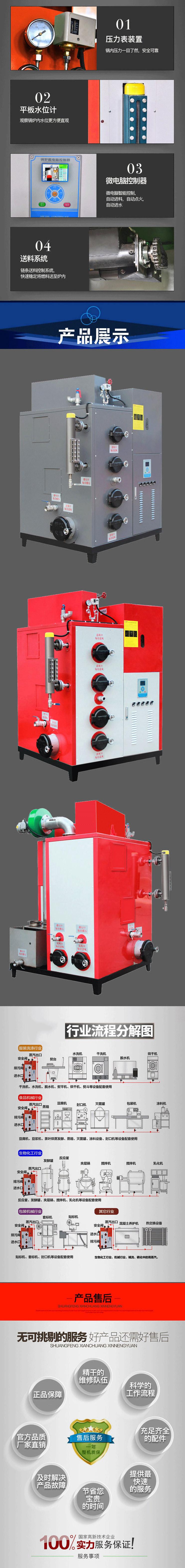 蒸汽发生器_150公斤蒸汽发生器-生物质蒸汽发生器-环保蒸汽2.jpg