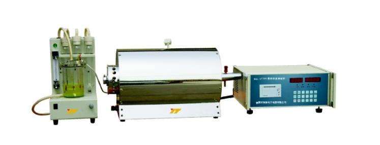 WDL-YT300型微机快速测硫仪.jpg