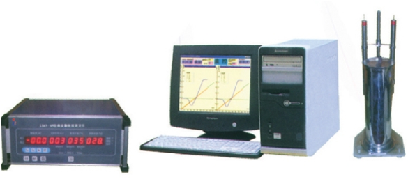 YTAY-6型微机奥亚膨胀度测定仪.jpg
