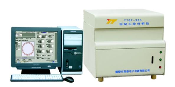 YTGF-305工业自动分析仪.jpg