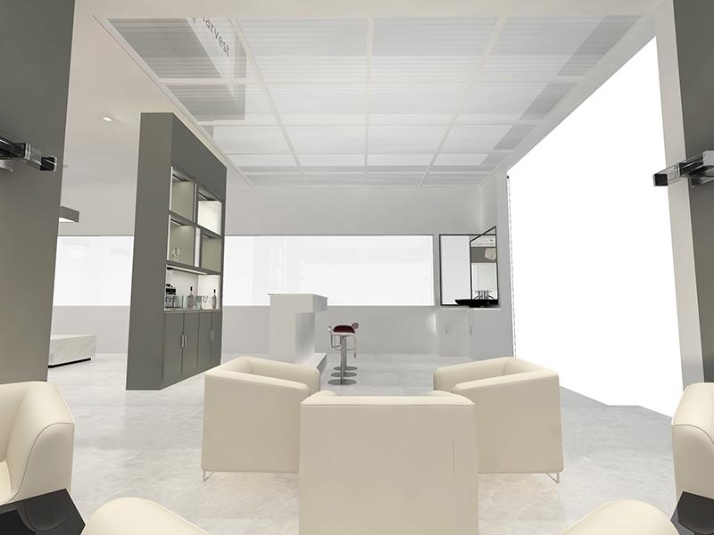 2013香港海丰石材展|展览特装-厦门市嘉维世纪会展服务有限公司