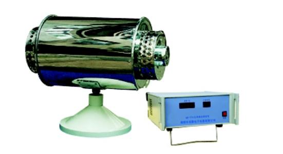 HR-YT4型灰熔点测定仪.jpg