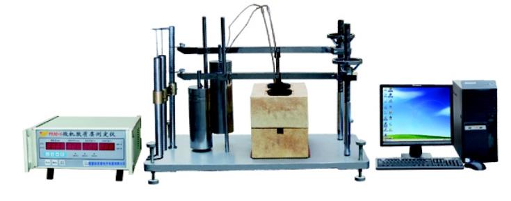 YTJC-1微机胶质层测定仪.jpg