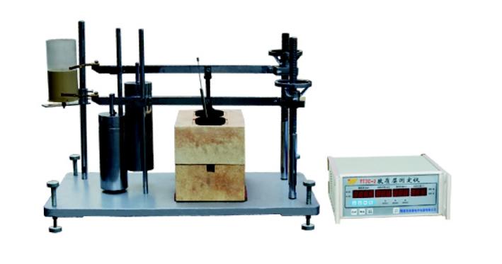 YTJC-2型胶质层测定仪.jpg