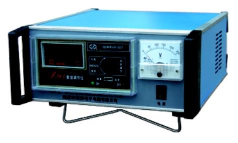 SWK-YTB型可控硅数显温度控制器.jpg