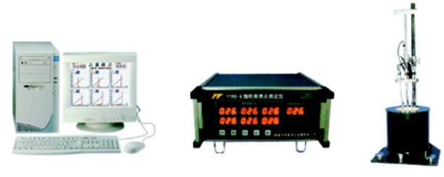 YTRD-6型微机煤燃点测定仪.jpg