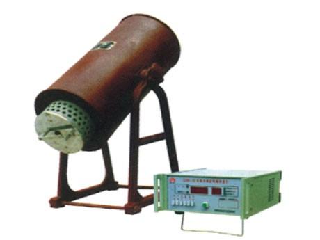 HX-YT2煤炭活性测定仪.jpg