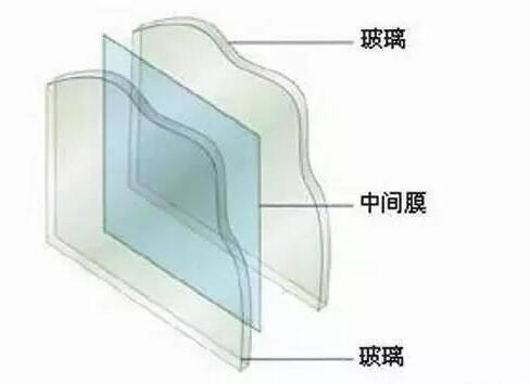 贴膜1.jpg