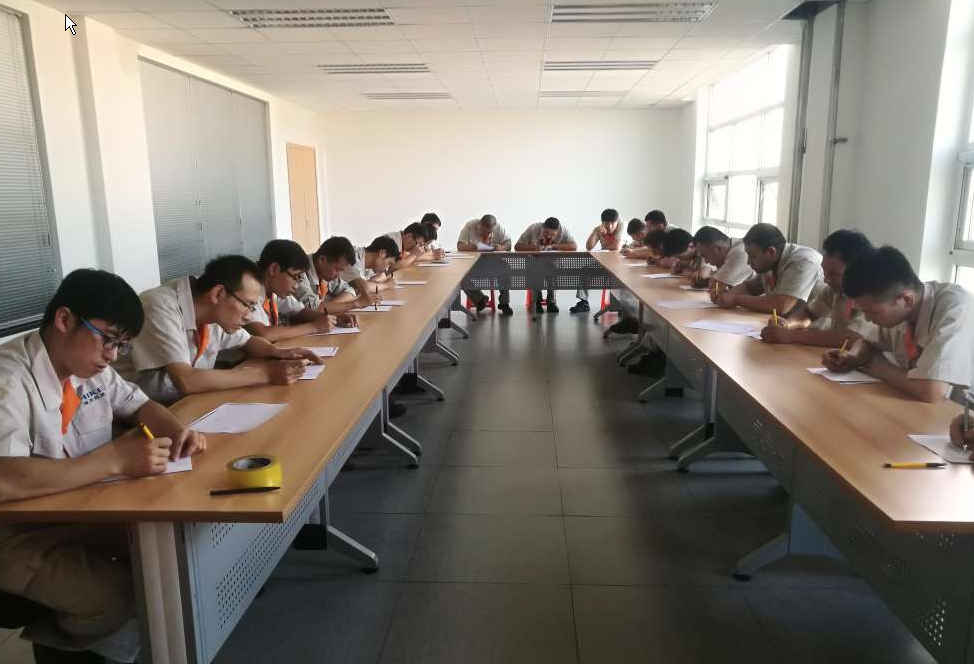 考试1.jpg