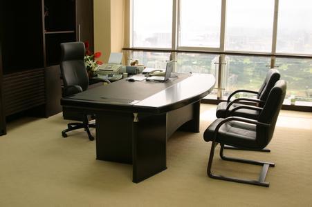 影响重庆办公家具价格由什么决定