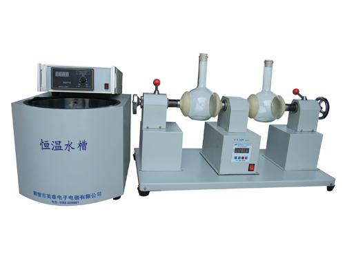 YTNH-1000矸石泥化实验翻转仪.jpg