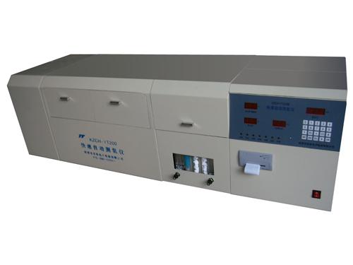 KZCH-YT200快速主动测氢仪.jpg
