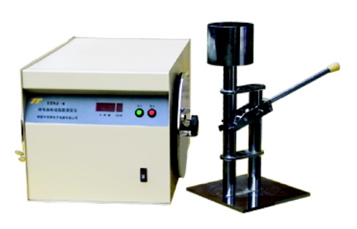 YTNJ-6型微电脑粘结指数测定仪.jpg