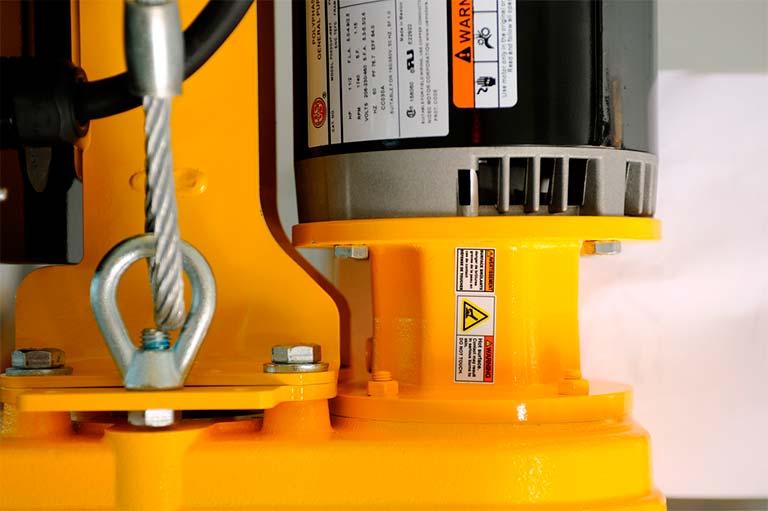 Powerfoilx2.0|Powerfoil®-佛山创能环保科技有限公司