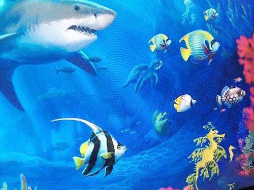 海洋展1.jpg
