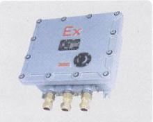 防爆动力照明配电箱1.jpg