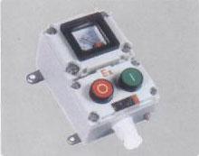 防爆控制按钮1.jpg