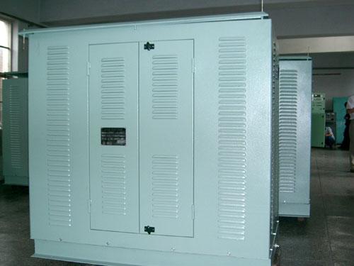 C4250变压器-41.jpg
