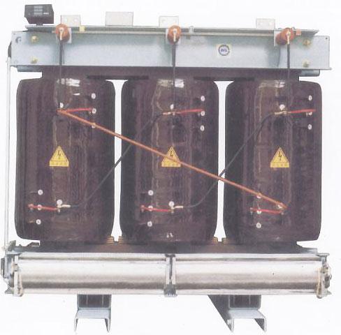 树脂绝缘干式变压器1.jpg