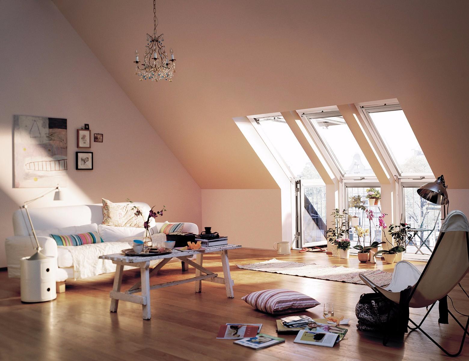 重慶屋頂露臺天窗露臺窗設計|圖片|價格|廠家|公司