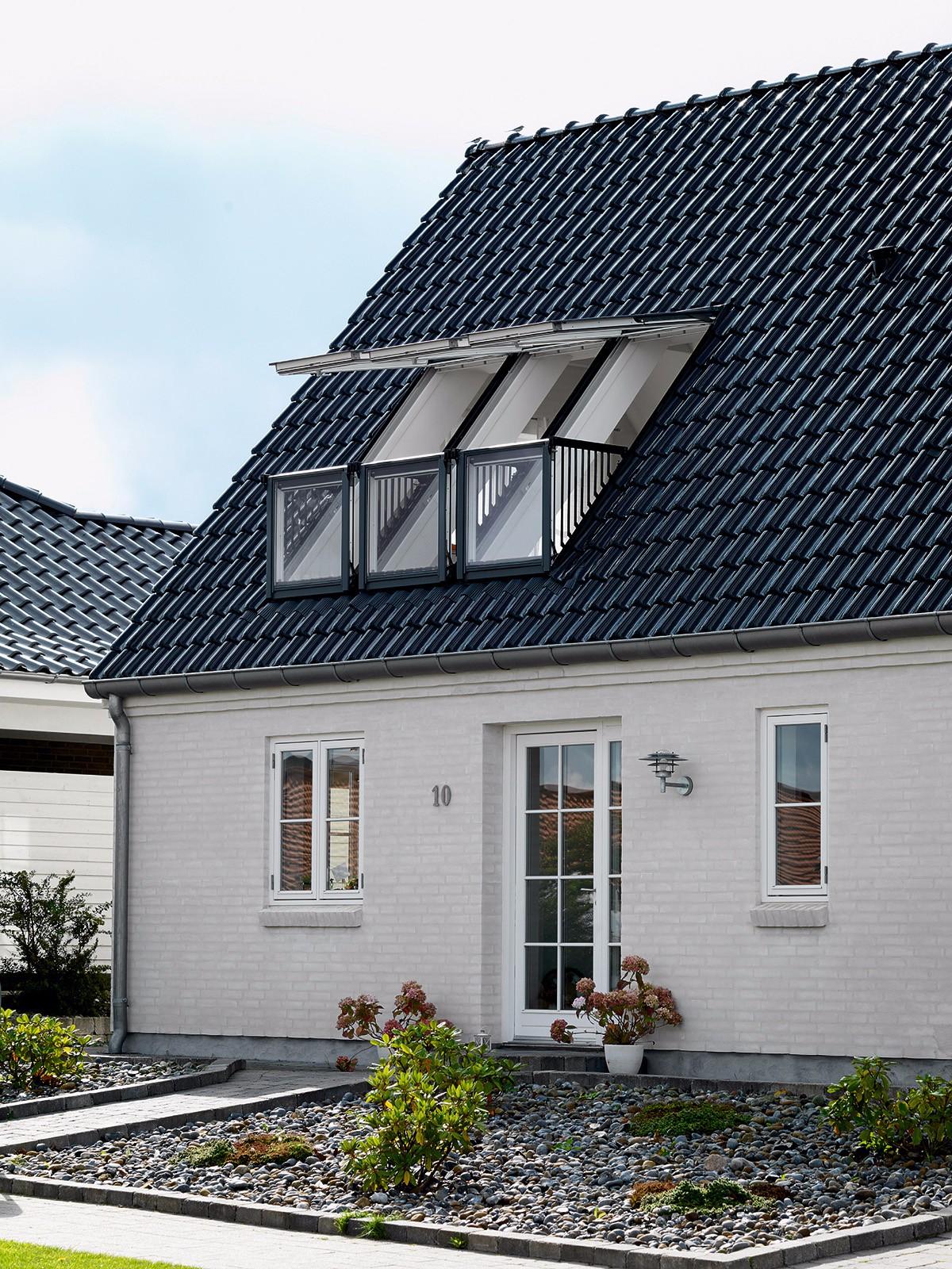重慶屋頂陽臺天窗陽臺窗設計|圖片|價格|廠家|公司
