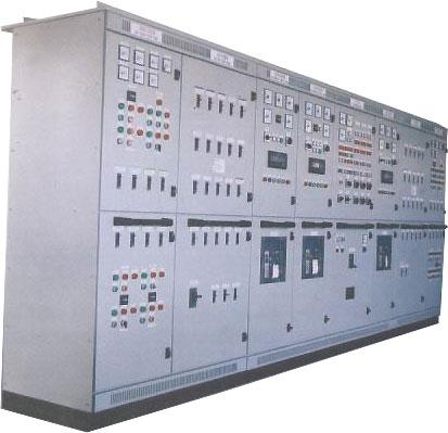电站综合管理系统.jpg