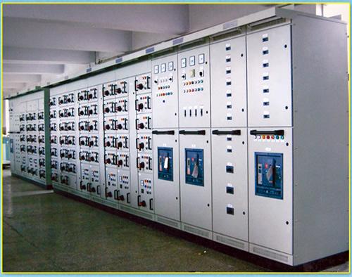 电站综合管理系统11.jpg