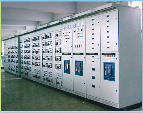 海上石油PY30-1钻机模块1.jpg