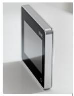 威盧克斯美式智能平頂采光窗-VCE6.png