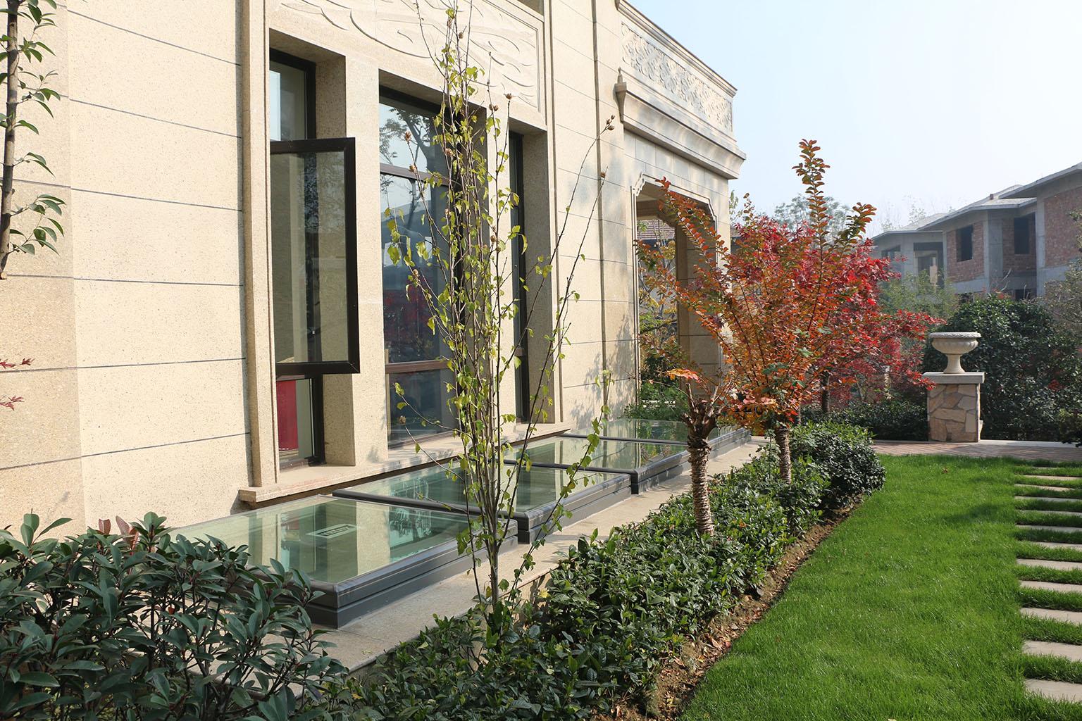 重慶美式平頂固定窗美式平頂固定窗設計|圖片|價格|廠家|公司