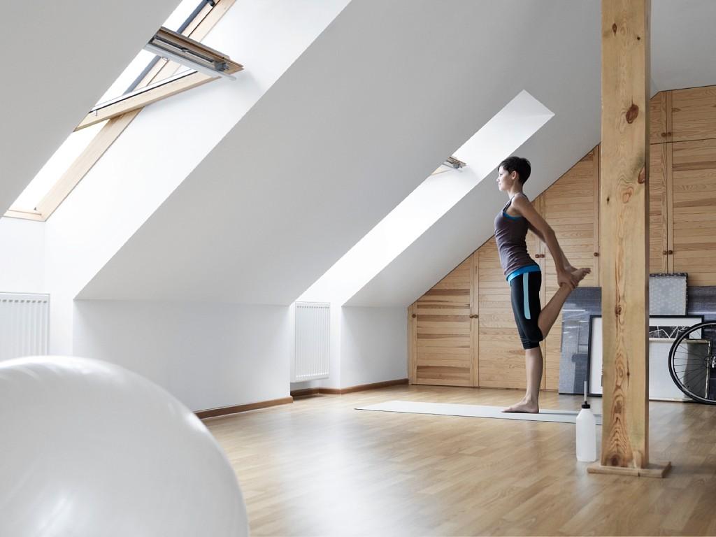 重慶斜面屋頂中懸天窗中懸窗設計|圖片|價格|廠家|公司