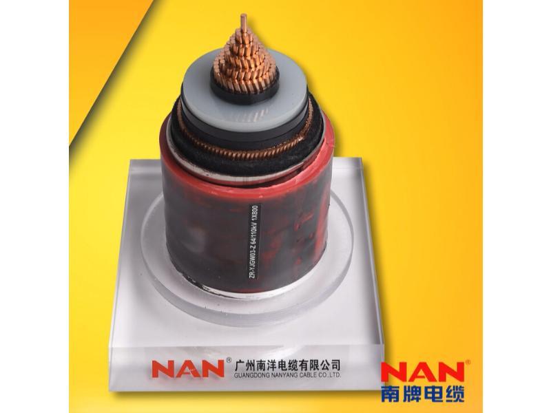 超高压电缆 YJLW03.jpg