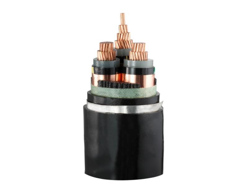 10kV 交联电力电缆 中压交联电缆.jpg