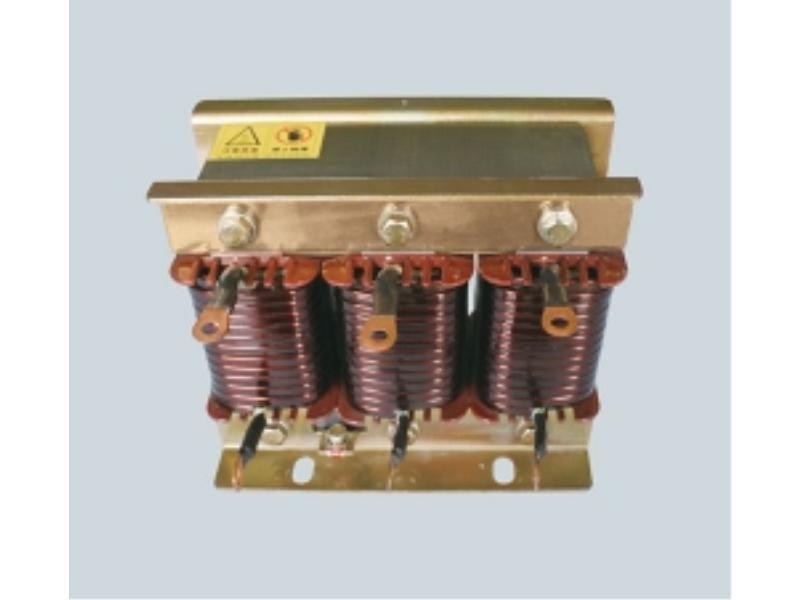 CKSG系列低压串联电.jpg