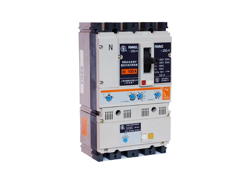 RMM2L系列剩余电流保护塑料外壳式断路器.jpg