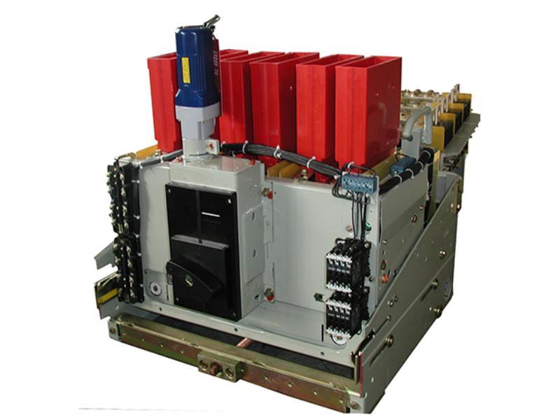 ME系列万能式空气断路器.jpg