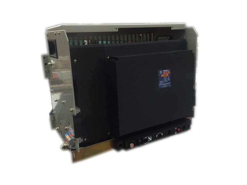 RMWGL1系列隔离器.jpg