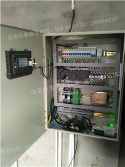 [走进恒攀]成都亚博体育ios系统下载控制系统在苍溪大洋沟引水工程中的运用 走进恒攀-亚博娱乐国际网页版