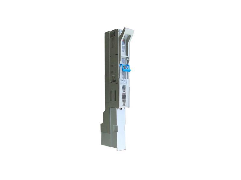 RMG1熔断器式隔离开关.jpg